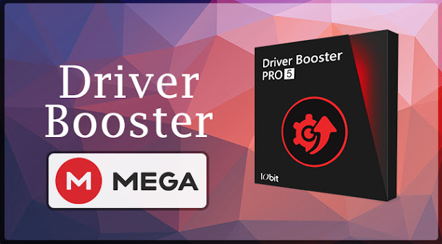 descargar drivers para windows 7 32 bits mega