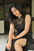 Revathi chowdary new sizzling photos-thumbnail-13