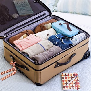 Image result for packing baju