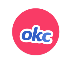 OkCupid Dating APK