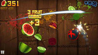 Download-Fruit-Ninja-PC