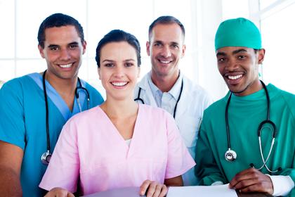 5 Negara Yang Terkenal Dengan Pelayanan Kesehatannya