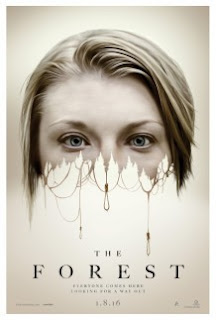 Download Film The Forest (2016) 720p WEB-DL Subtitle Indonesia