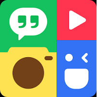 Photo Grid v6.23 Latest APK Free Download
