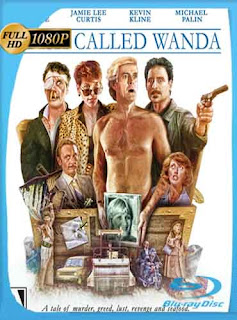 A Fish Called Wanda 1988 HD [1080p] Latino [GoogleDrive] DizonHD