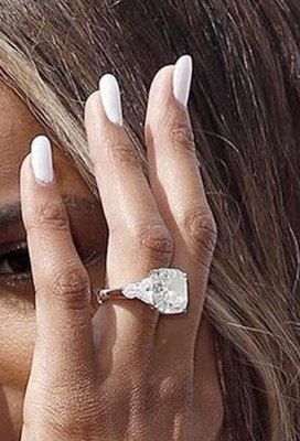 See Upclose Photos Of Ciara