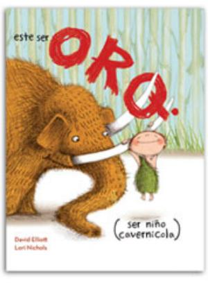 cuentos infantiles sin moralejas ni fines educativos, disfrutar leyendo libro yo ser orq
