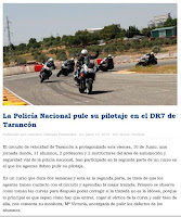 http://www.circuitodr7.com/p/blog-page_38.html