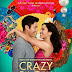 Crazy Rich Asian (2018) Bluray Sub Indo