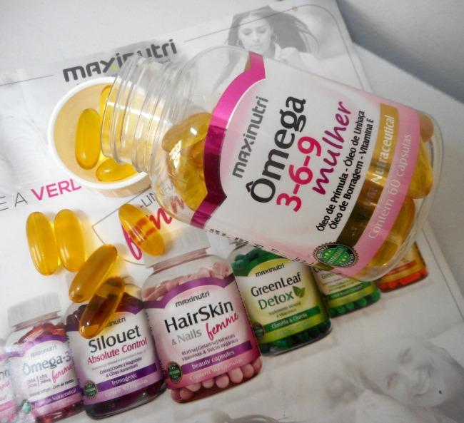 ômega-3-6-9-benefícios-maxinutri