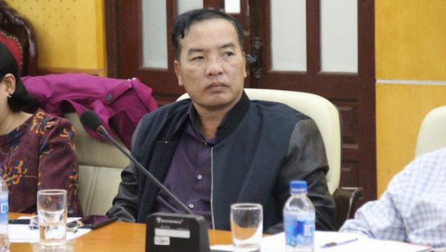 Khởi tố vụ án Mobifone mua AVG, bắt giam ông Lê Nam Trà và Phạm Đình Trọng