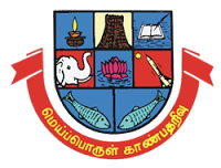 Madurai Kamaraj University Recruitment