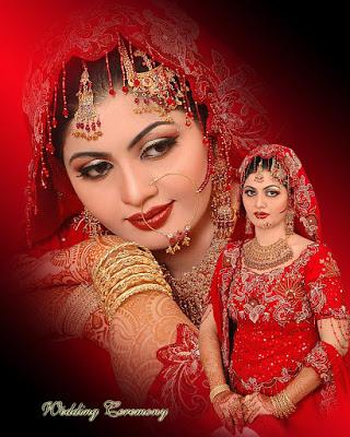 Tumne chaha hai mujhe hindi shayari image