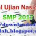 Prediksi Soal UN Matematika SMP 2016 dan Pembahasannya