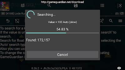 GameGuardian Apk free