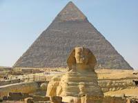 Ägypten der Ursprung der Alchemie