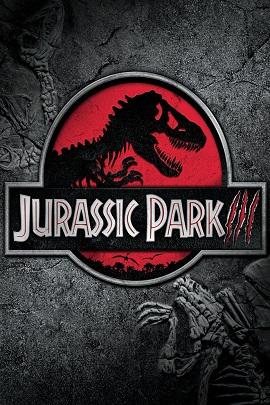 Xem Phim Công Viên Kỷ Jura 3 - Jurassic Park III