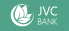 jvc-bank отзывы