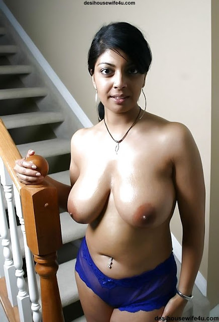 Hot naked girl kolkata that