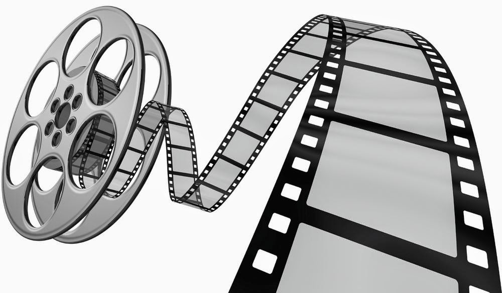 Ocak 2015'te Vizyona Girecek Filmler
