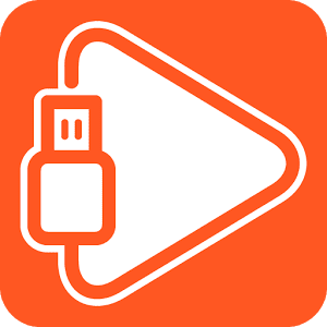 USB Audio Player PRO v5.1.1 [Paid] [Latest]