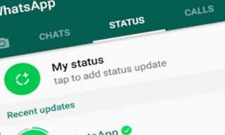 Cara Melihat Story Whatsapp Mantan Supaya Tidak Terlihat