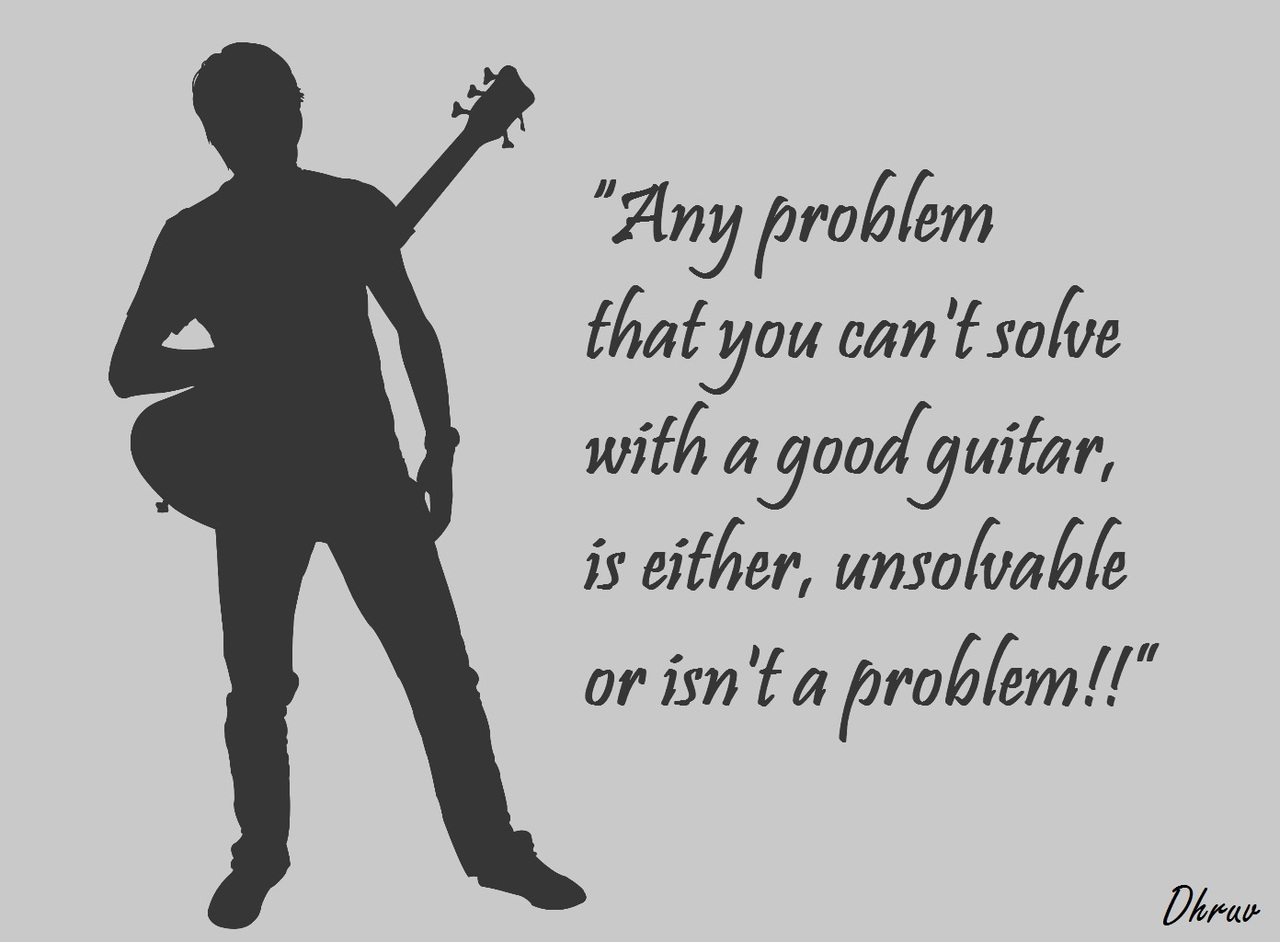 quotes about guitar tumblr - photo #16