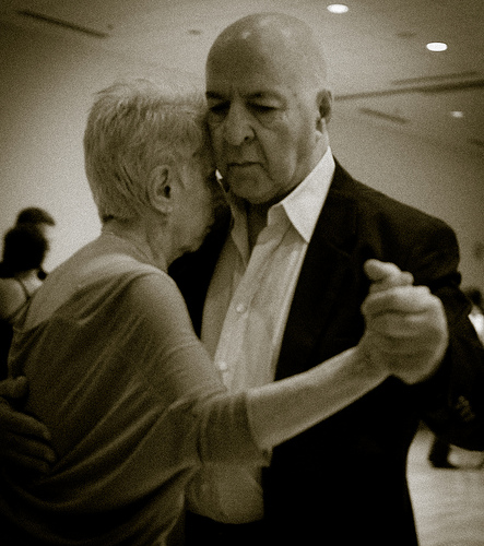c552e0e987ed Let's say that one day I can no longer dance Argentine tango. I feel  strongly that the skills I have learned from social tango would increase  the likelihood ...