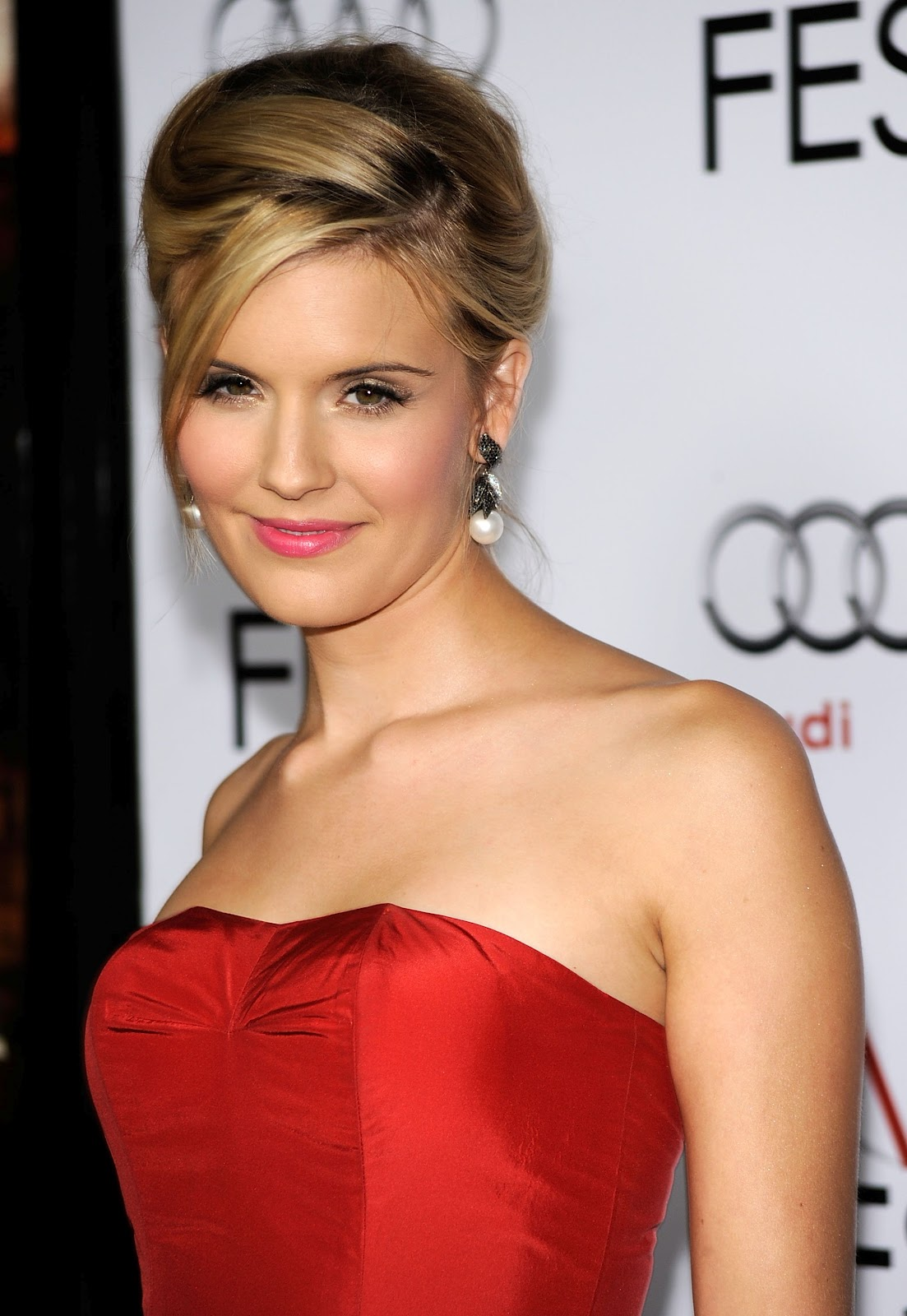 Maggie Grace pictures gallery (19) | Film Actresses