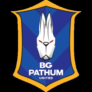 2020 Daftar Lengkap Skuad Nomor Punggung Baju Kewarganegaraan Nama Pemain Klub BG Pathum United FC Terbaru 2019