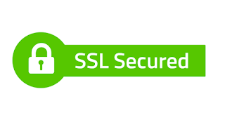 Pemasangan SSL pada Blog