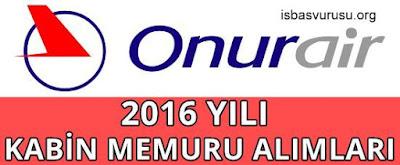 onur-air-2016-is-ilanlari