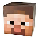 Minecraft Steve Mask Jinx Item