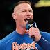 John Cena terá agenda livre para a WrestleMania 35