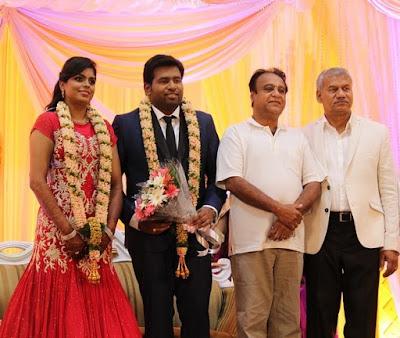 chinnappa-devar-grandson-wedding-reception1