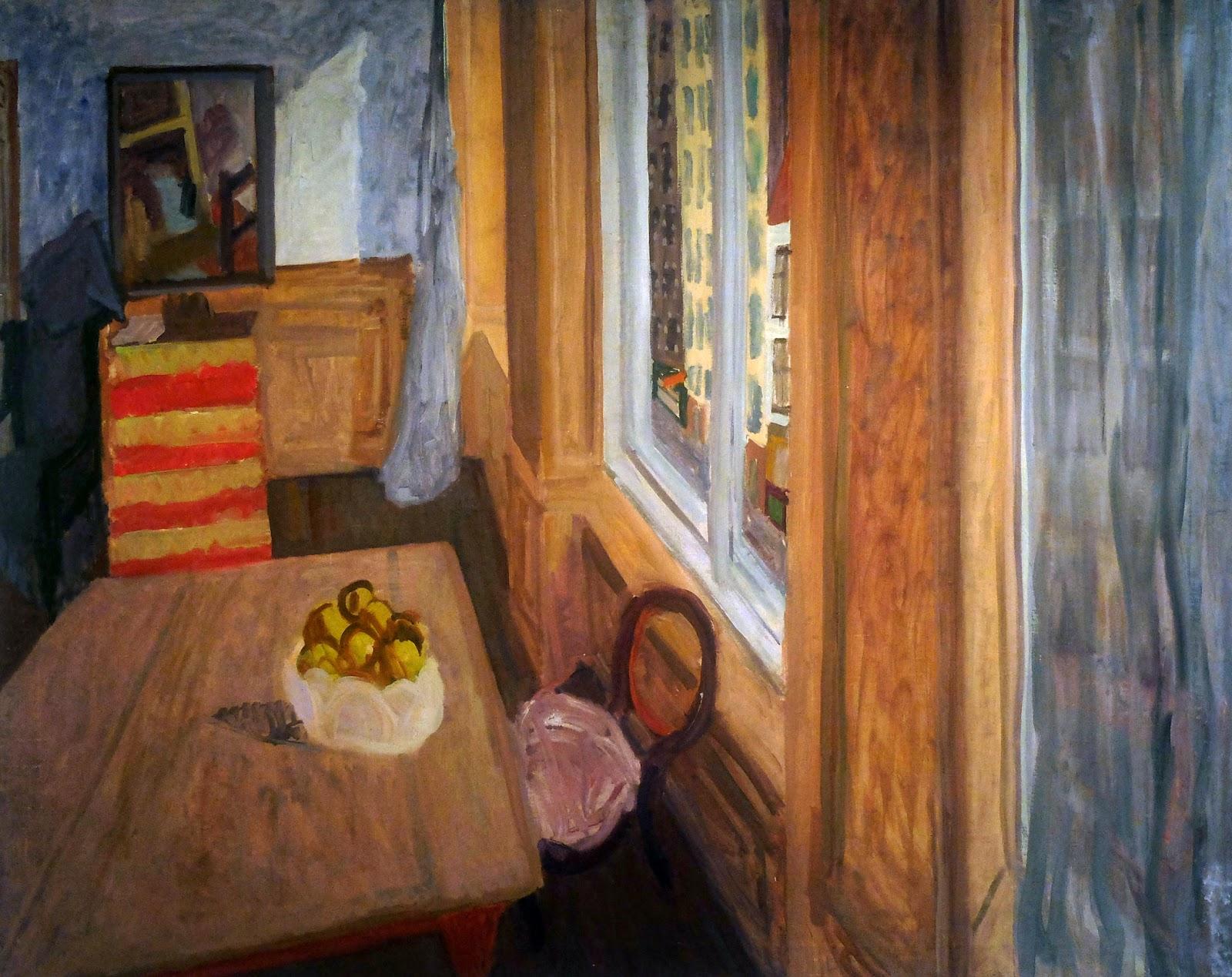 10aed200858 På KunstCentret Silkeborg Bad er der netop blevet åbnet en udstilling, der  viser et bredt antal værker af billedkunstneren Anna Klindt Sørensen  (1899-1985).