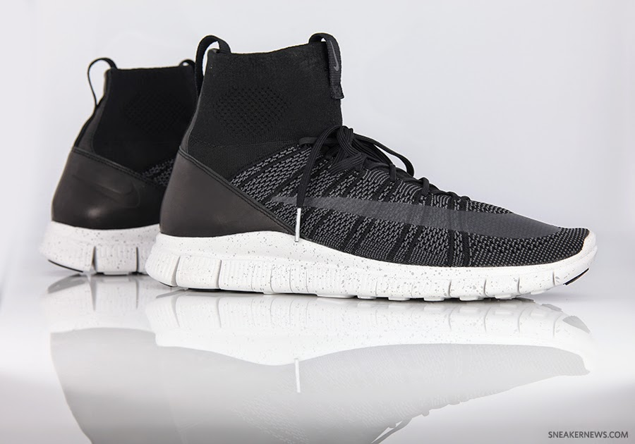 brand new 4bbd4 fb4d3 MichaelJordanbloger: A Detailed Look at the Nike Free ...