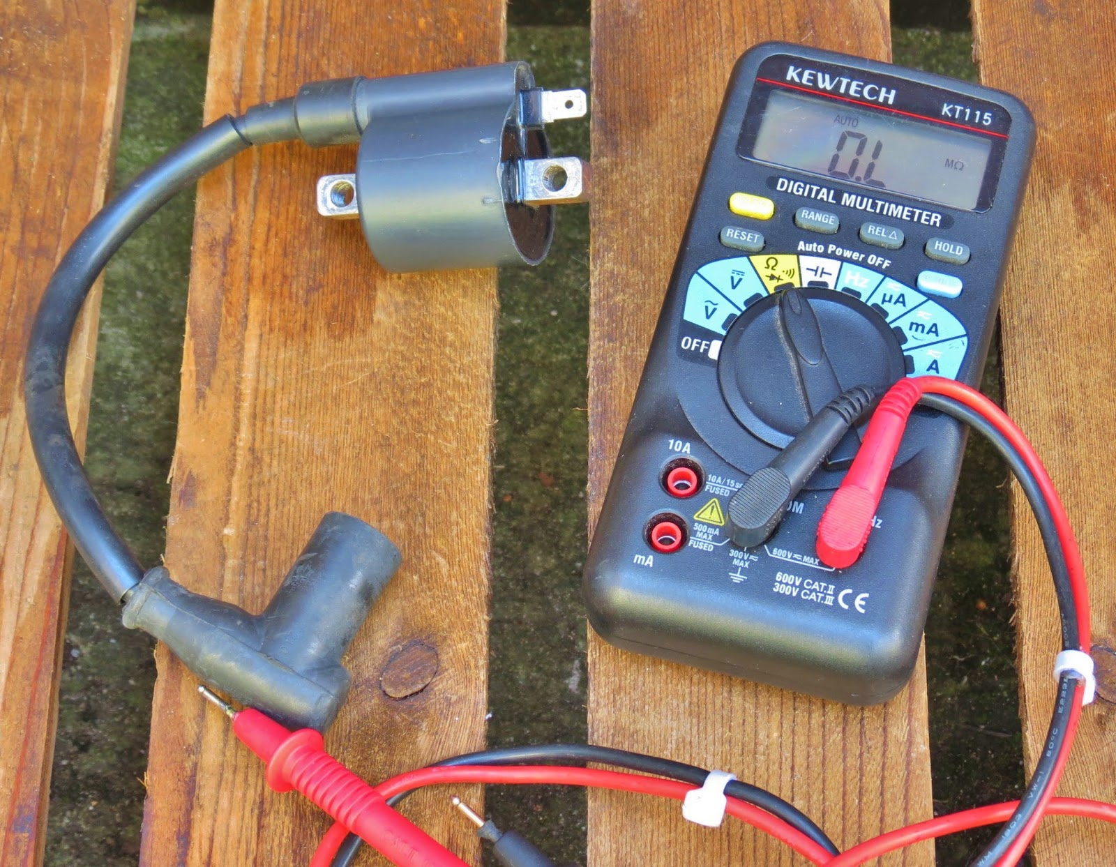 Calibration Service Electrical Multifunction Testers ISO9001 certified JPSCAL1