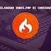 Cara Mudah Menghilangkan Index.php Di Codeigniter