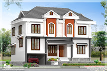 Zuber' International Plans Homes Villas Banglows