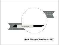 http://handstampedsentiments.blogspot.ca/2017/08/hss-sketch-challenge-271.html
