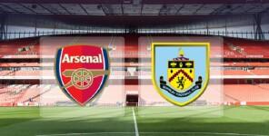 Arsenal vs Burnley: Team news, injuries, possible lineups