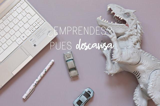 http://mediasytintas.blogspot.com/2017/04/emprendes-pues-descansa.html