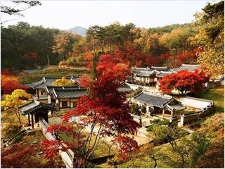 โทซันซอวอน