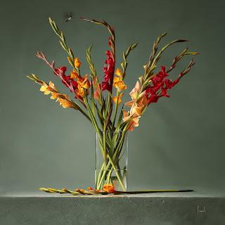 frescura-de-flores-pintadas-realismo