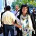 La UnTER le solicitó al gobierno rionegrino el adelantamiento de la paritaria salarial