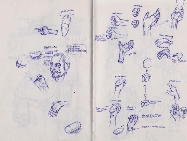 [Image: sketchs_0006.jpg]