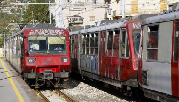إيطاليا: غموض حول أسباب وفاة مغربي دهسا بقطار في نابولي