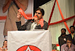 Pawan Kalyan Speech