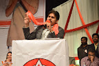 Pawan Kalyan Speech-thumbnail-cover